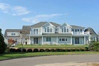 StreetEasy: Feel the Ocean Breezes - House Sale in Westhampton Beach, Hamptons