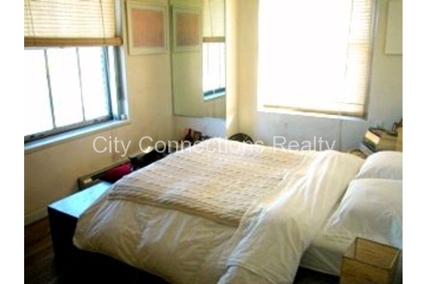 StreetEasy: 143 Ave. B #12B - Rental Apartment Rental at The Christodora House  in East Village, Manhattan