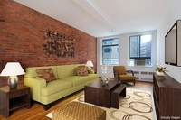 StreetEasy: 303 Mercer St. #A302 - Co-op Apartment Sale in Greenwich Village, Manhattan