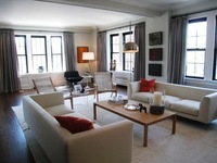 103 East 86th Street #11CD