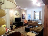 StreetEasy: 56 West 82nd St. #11 - Rental Apartment Rental in Upper West Side, Manhattan