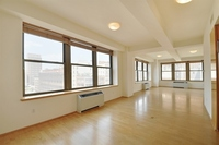 StreetEasy: 25 N Moore #9C - Rental Apartment Rental at Atalanta in Tribeca, Manhattan