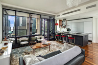 StreetEasy: 101 Warren St. #3040 - Condo Apartment Sale in Tribeca, Manhattan