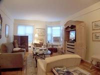 110 East End Avenue #8B