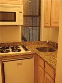 StreetEasy: 342 W 56th St. #1B - Co-op Apartment Rental in Clinton, Manhattan