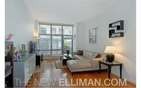 StreetEasy: 1 Morton Square #2AW - Condo Apartment Rental at Morton Square in West Village, Manhattan