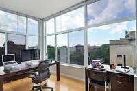StreetEasy: 524 Saint Johns Pl. #4A - Condo Apartment Sale in Crown Heights, Brooklyn