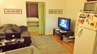 StreetEasy: 67 Pitt St. #GFN - Rental Apartment Rental in Lower East Side, Manhattan