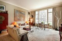 StreetEasy: 15 Central Park West #6J - Rental Apartment Rental in Lincoln Square, Manhattan
