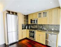 StreetEasy: 333 Rector Pl. #407 - Condo Apartment Rental at 1 Rector Park in Battery Park City, Manhattan