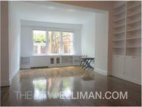 StreetEasy: 20 West 9th St. #3 - Rental Apartment Rental in Greenwich Village, Manhattan