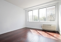 StreetEasy: 286 Stanhope St. #5A - Condo Apartment Rental in Bushwick, Brooklyn