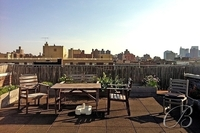 StreetEasy: 241 East 7th St. #6B - Co-op Apartment Sale in East Village, Manhattan