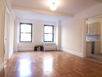 StreetEasy: 785 West End Ave. #3C - Rental Apartment Rental in Upper West Side, Manhattan