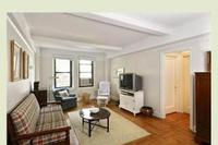 StreetEasy: 110 West 86th St. #2B - Condo Apartment Sale in Upper West Side, Manhattan