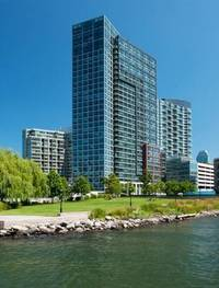 StreetEasy: 4720 Center Blvd. #2002 - Rental Apartment Rental at 4720 Center in Hunters Point, Queens