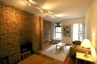 StreetEasy: 35 W 88 #4R - Rental Apartment Rental in Upper West Side, Manhattan