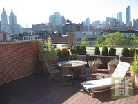 StreetEasy: 155 West 78th St. - Rental Apartment Rental in Upper West Side, Manhattan