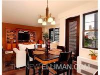 StreetEasy: 320 East 58th St. #PH - Rental Apartment Rental in Sutton Place, Manhattan