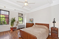StreetEasy: 172 E 4th St. #5B - Co-op Apartment Sale in East Village, Manhattan