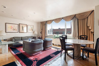 StreetEasy: 501 East 79th St. #16E - Co-op Apartment Sale in Yorkville, Manhattan