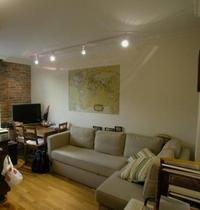 StreetEasy: 10 Morton #B - Condo Apartment Rental in West Village, Manhattan