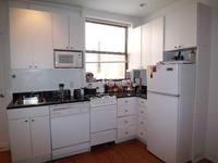 StreetEasy: 149-151 Sullivan #5D - Rental Apartment Rental in Soho, Manhattan