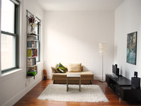StreetEasy: 120 Greenwich St. #11H - Condo Apartment Rental in Financial District, Manhattan