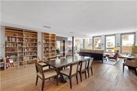 StreetEasy: 50 Bond St. #4FLR - Condo Apartment Sale in Noho, Manhattan