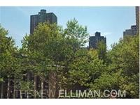 StreetEasy: 200 West End Ave. #5J - Condo Apartment Rental in Lincoln Square, Manhattan