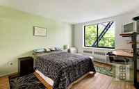 StreetEasy: 32 West 40th St. #5L - Co-op Apartment Sale at Bryant Park Place in Midtown South, Manhattan