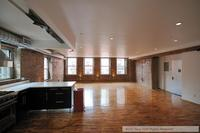 StreetEasy: 132 Mulberry #4C - Rental Apartment Rental in Little Italy, Manhattan