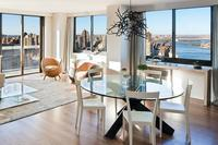 StreetEasy: 515 East 72nd St. #34E - Condo Apartment Sale at 515 EAST 72 in Upper East Side, Manhattan
