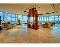 StreetEasy: 100 S Pointe Dr #PH2 - Condo Apartment Sale at Continuum South Tower in South of Fifth, Miami-Dade County