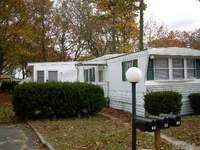 StreetEasy: 433 Unit11 Mill Rd  - House Sale in Calverton/Baiting Hollow, North Fork