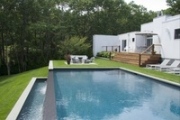StreetEasy: 6 Woodhollow Drive  - House Sale in East Hampton Northwest, Hamptons
