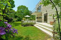StreetEasy: 348 Sprig Tree Path  - House Sale in Sag Harbor, Hamptons