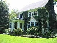 StreetEasy: 64 Upper 7 Ponds Rd - Rental Apartment Rental in Water Mill, Hamptons