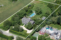 StreetEasy: 99 Fairfield Pond Lane  - House Sale in Sagaponack, Hamptons