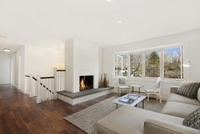 StreetEasy: Sag Harbor  - House Sale in Sag Harbor, Hamptons