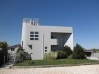 StreetEasy: Spectacular Waterfront - House Sale in Westhampton Beach, Hamptons