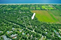 StreetEasy: East Hampton  - House Sale in East Hampton, Hamptons