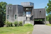 StreetEasy: Desirable Water Mill North - House Sale in Sag Harbor, Hamptons