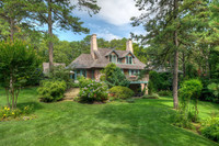 StreetEasy: 292 Little Noyac Path  - House Sale in Water Mill, Hamptons