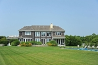 Sagaponack South Traditional