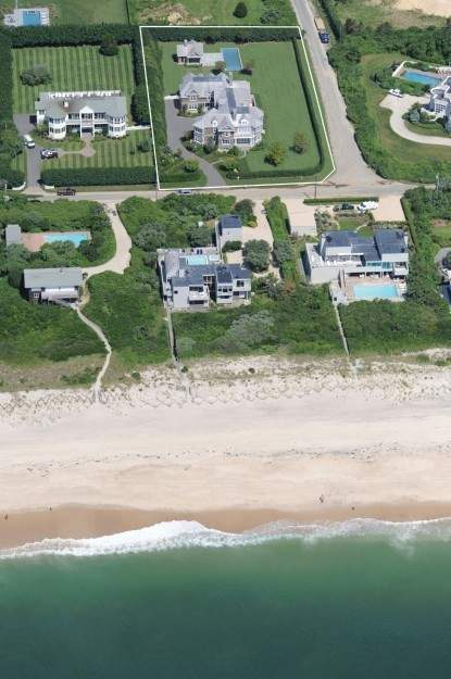 228 Surfside Drive