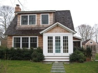 StreetEasy: 52 Sunrise Ave.  - House Rental in Bridgehampton, Hamptons
