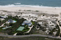 StreetEasy: 1900 Meadow Lane  - House Sale in Southampton North, Hamptons