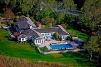 Spectacular Quogue Estate! Price Reduced!