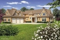 StreetEasy: 3 Pheasant Close S  - House Sale in Southampton Village, Hamptons
